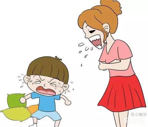准妈妈要是在孕期养成了下面这3种坏习惯图片