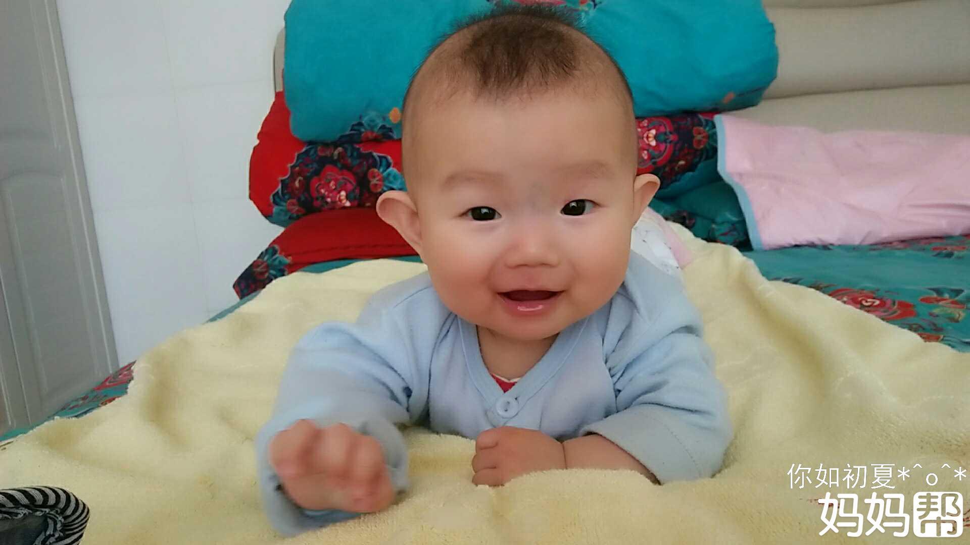 宝宝 壁纸 儿童 孩子 小孩 婴儿 1920_1080