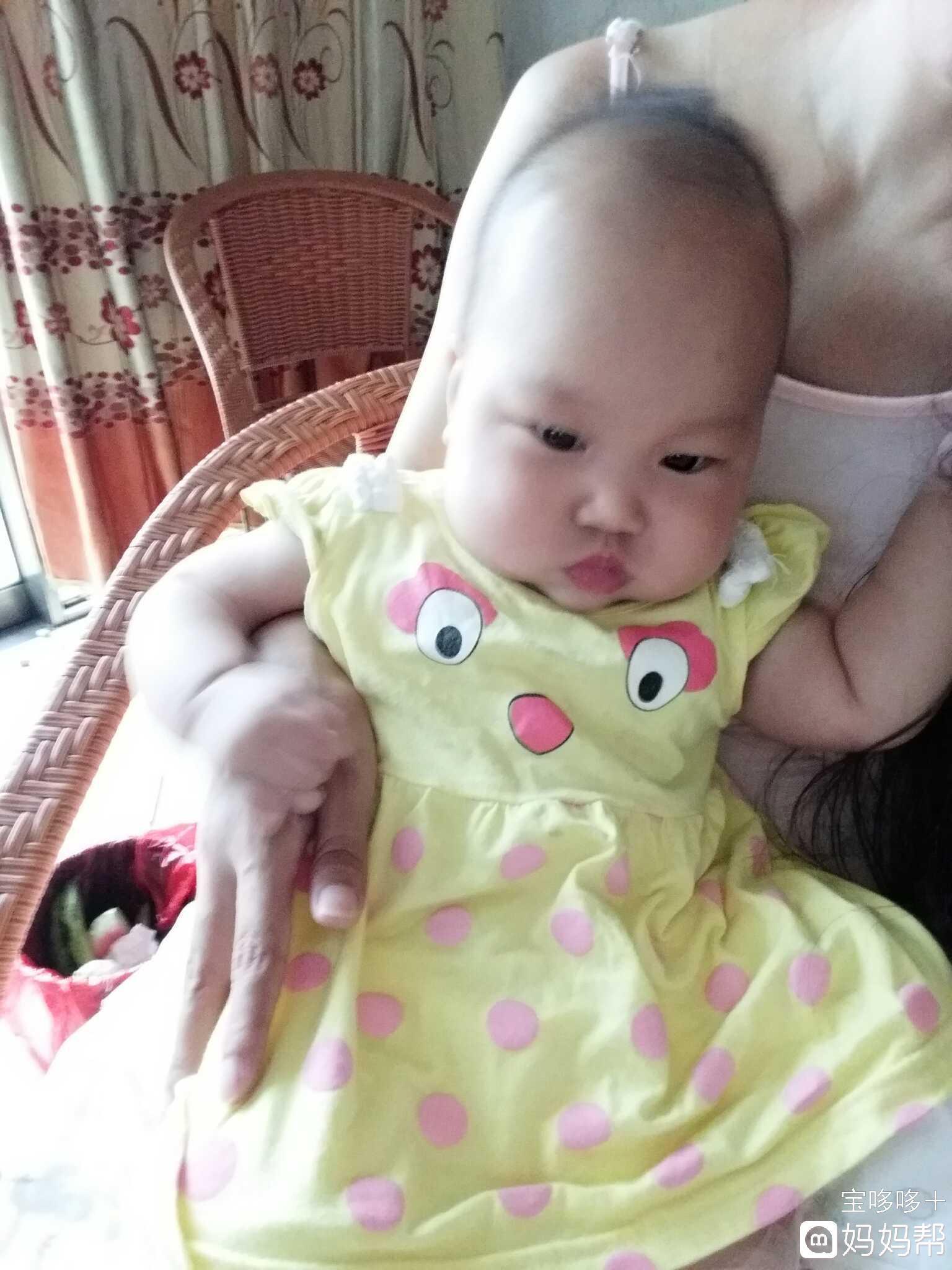 宝宝得了急性喉炎怎么办_新生儿_三优亲子网