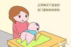 五大症状说明宝宝已上火,两个妙招祛火快,买药钱都省了