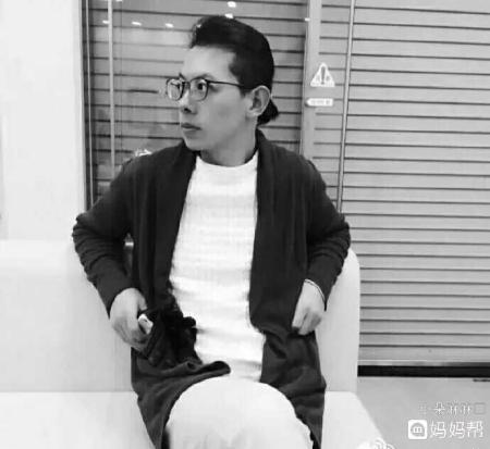 死江歌的陈世峰,也曾差点杀死另一个女孩儿:和小学种子女生图片