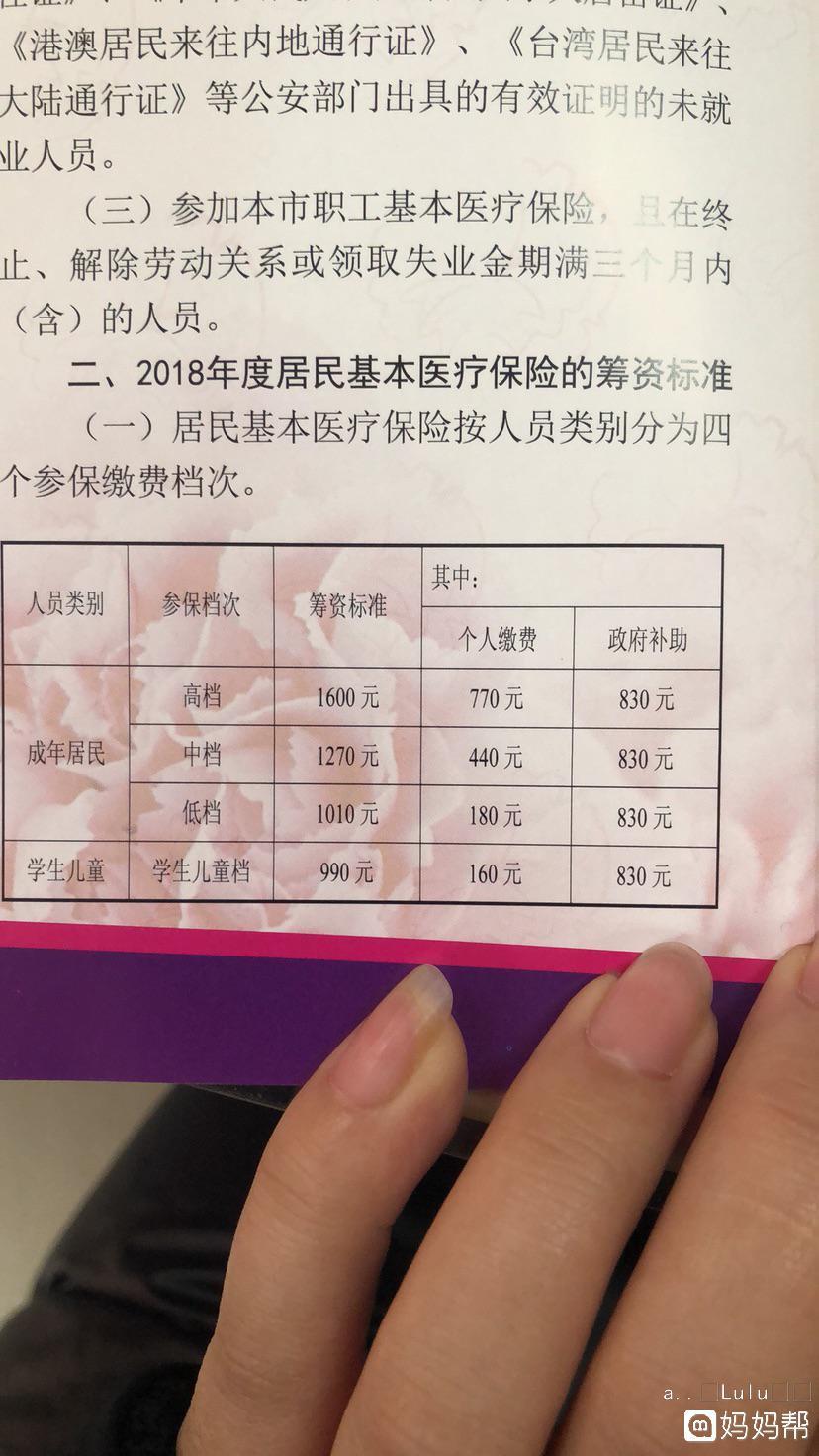 天津市医疗保障局
