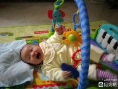 #好玩推荐#我也来分享一下童宝贝的玩具,供大家参考一下!