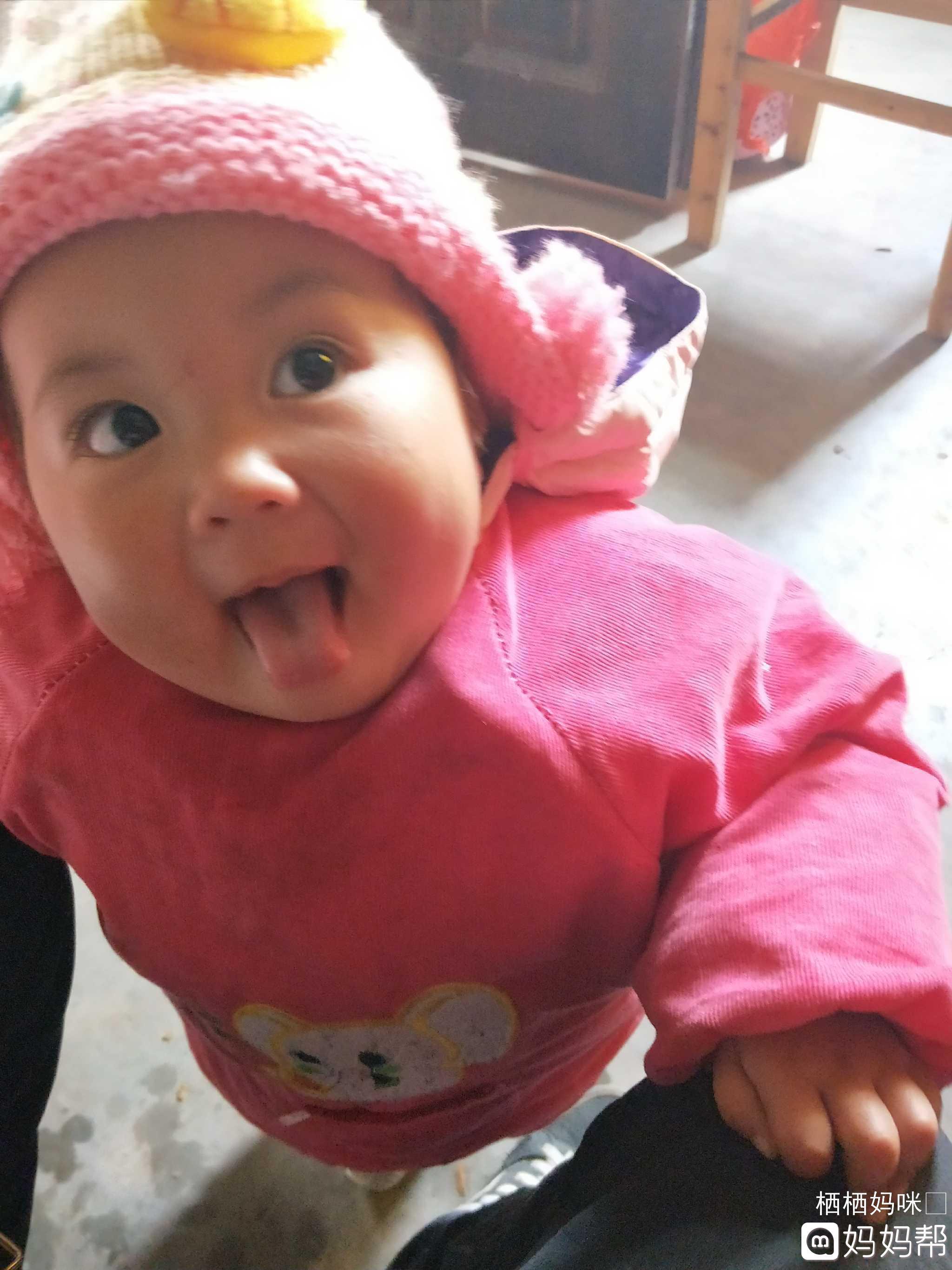 宝宝 壁纸 孩子 小孩 婴儿 2048_2731 竖版 竖屏 手机