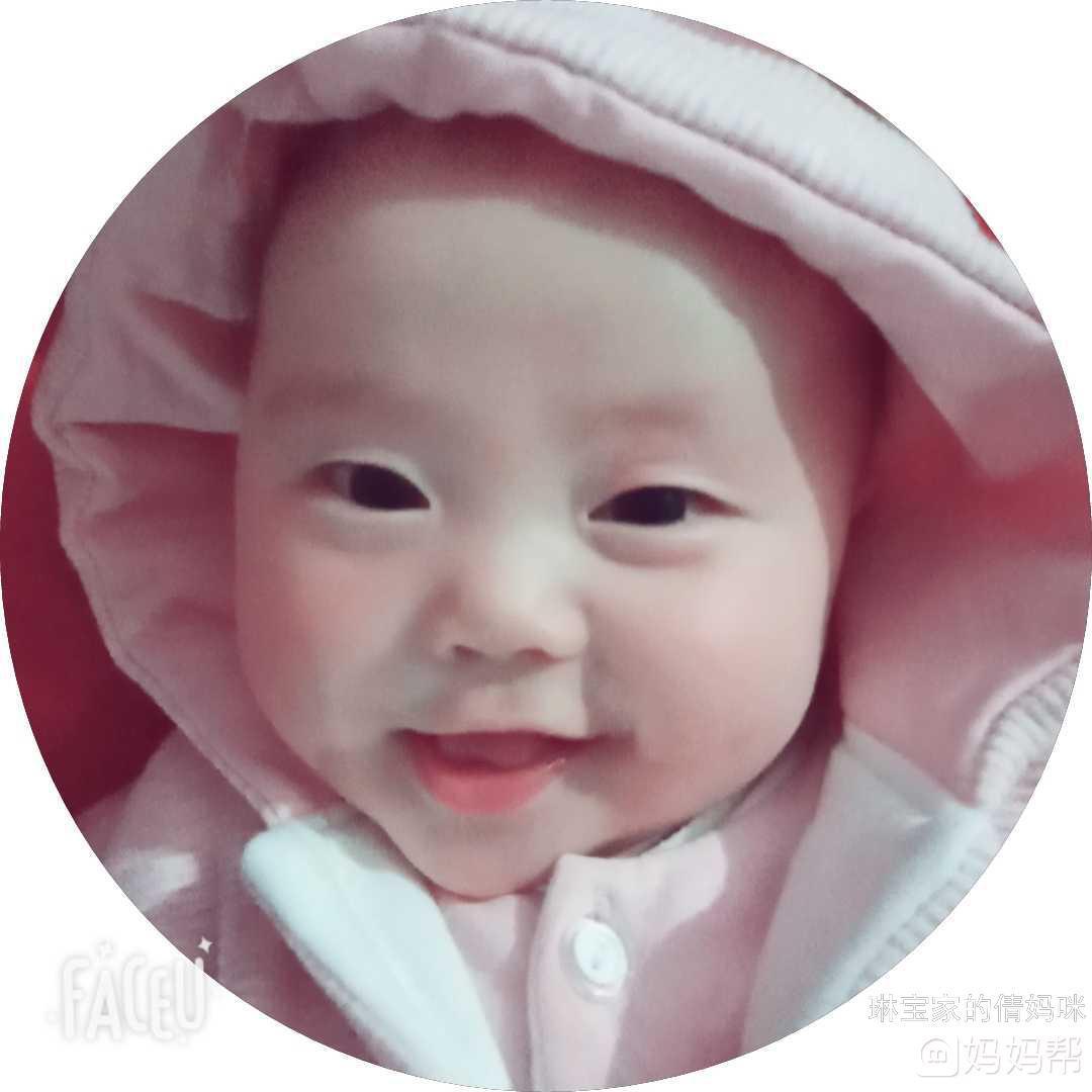 宝宝 壁纸 孩子 小孩 婴儿 1080_1080