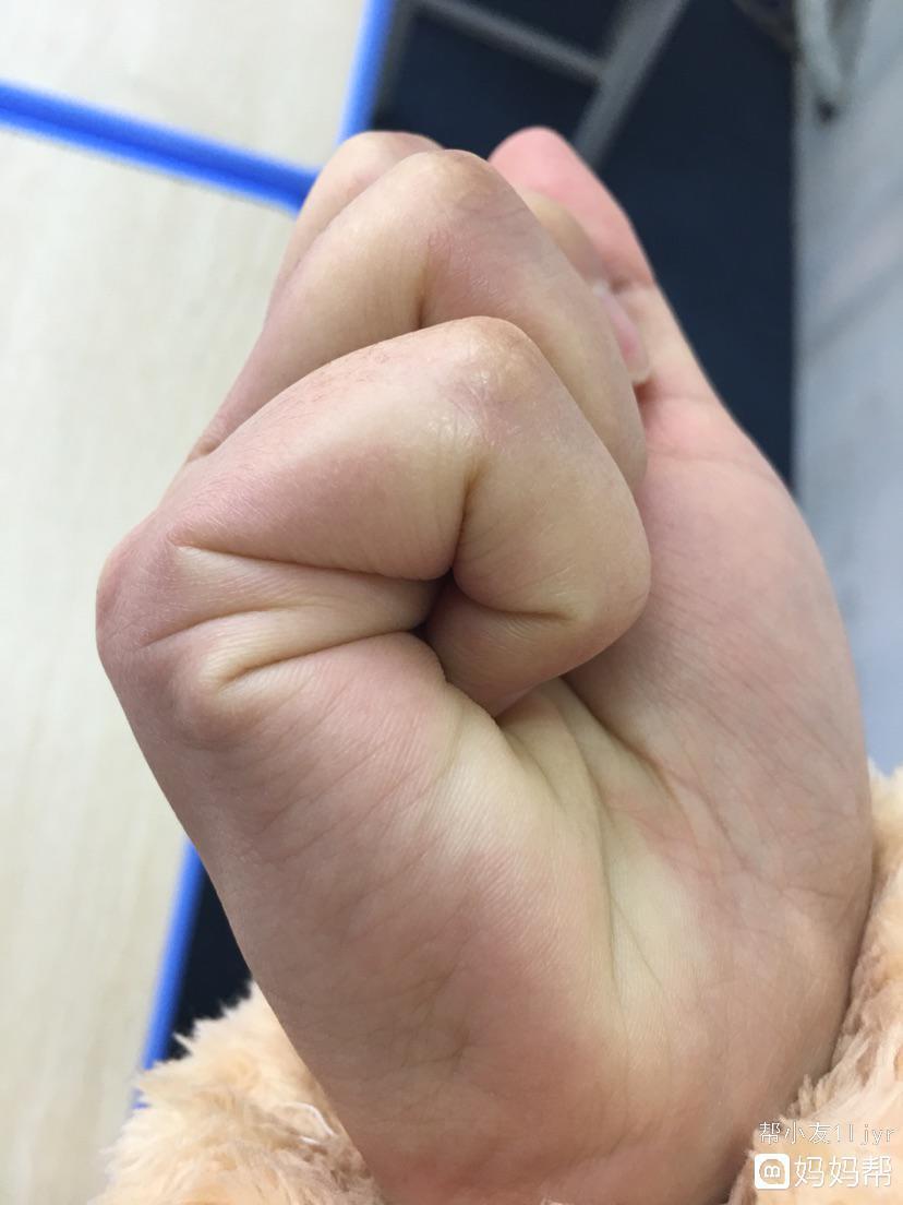 看手相算命:到底看左手还是右手呢?  360doc个人图书馆