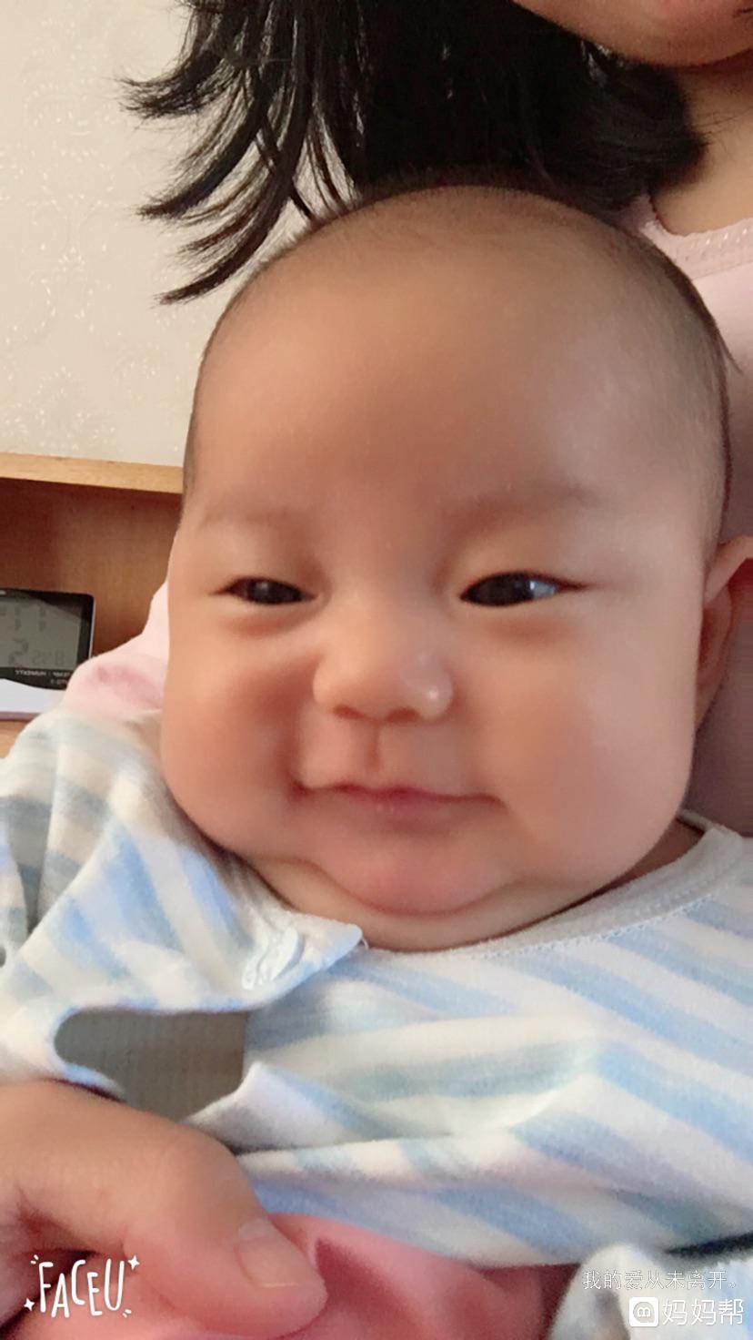 小胖子可爱吗
