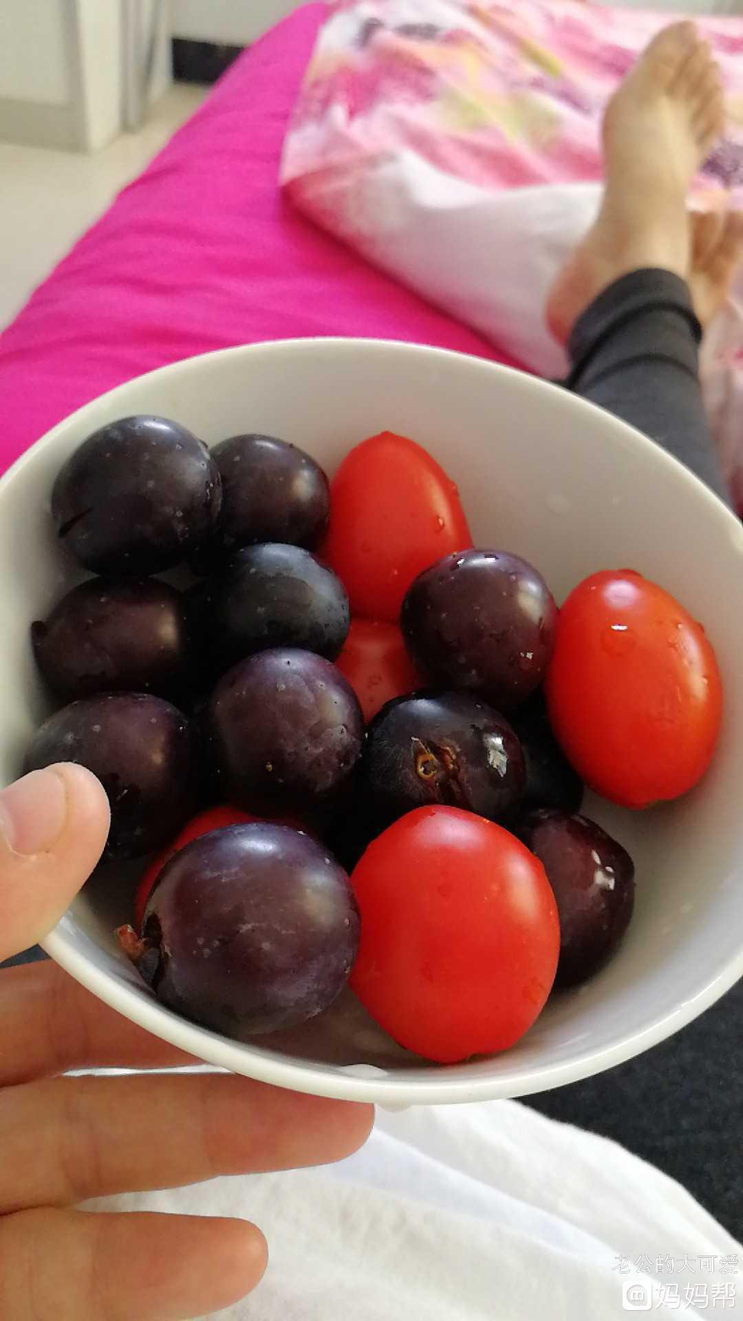 多吃水果图片