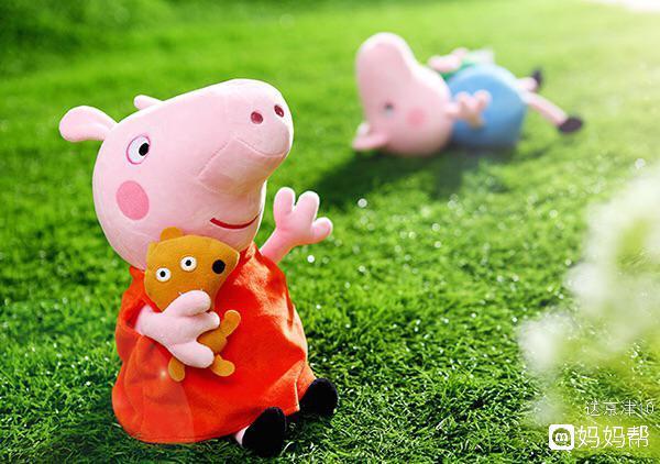 揭秘宝宝最喜欢的儿童节礼物