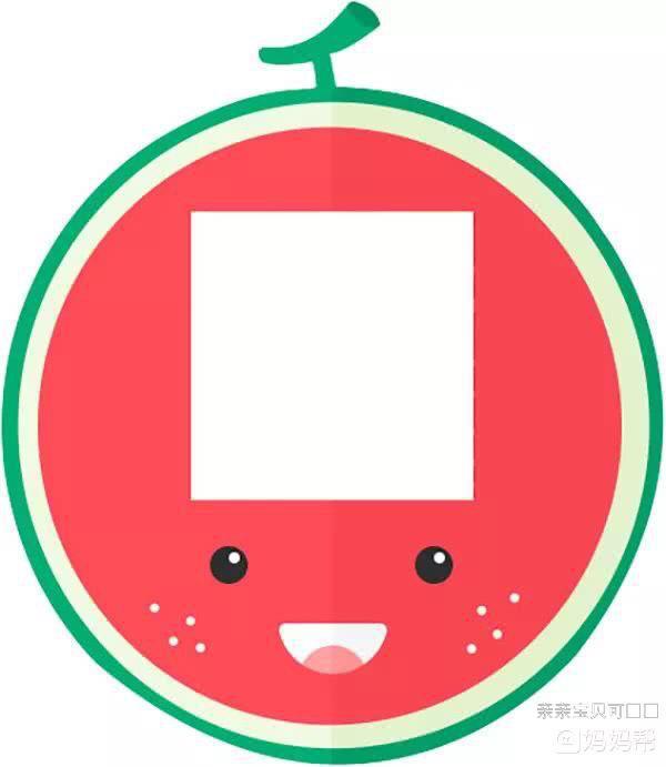 【夏日挑战赛】+好文分享+抵抗炎暑