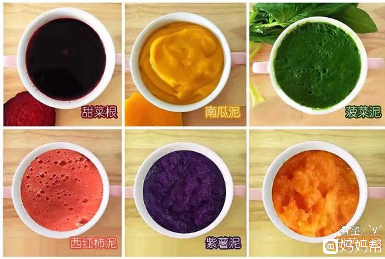蔬果造型制作步骤'