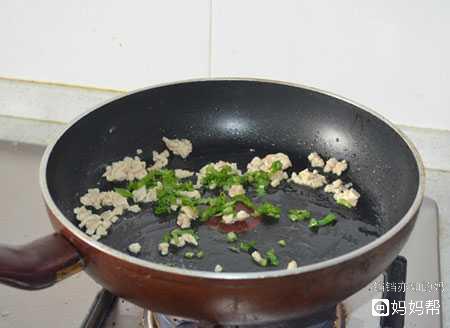 青菜生长过程步骤图