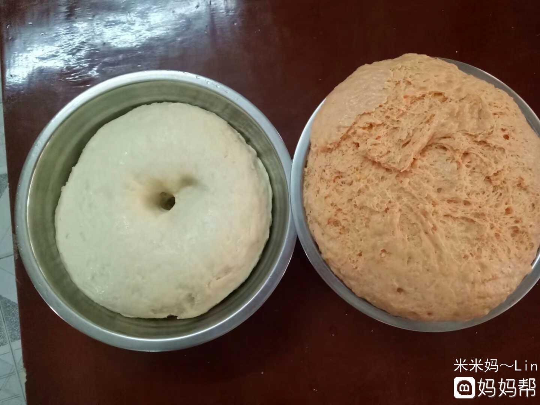 胡萝卜支线包~香芋哥洋葱图片