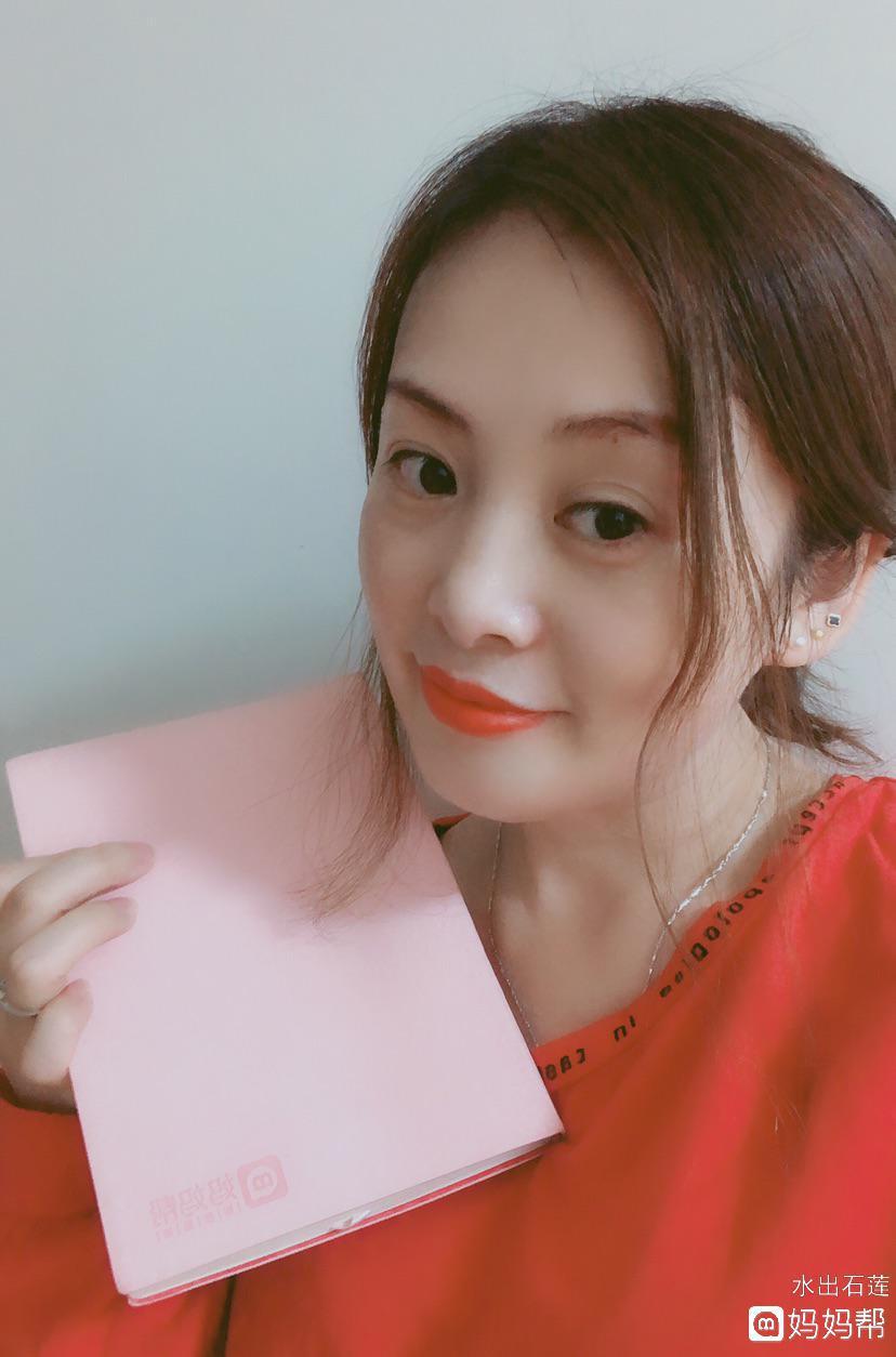 操老婆自拍论坛_在香的香水也干过韭菜盒子,韩国整容在nb也干不过中国自拍.