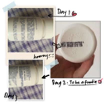维生素e追奶的原理_用维生素e加牛奶可以抗氧化   将维生素e的胶囊挤破在   牛   奶中,然后均匀,用来洗脸或者敷   面膜   ,除了美白以外,还可以起到抗氧化