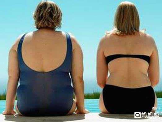 瘦脸减肥?产后减肥最快最有效?陌陌产后功能取消了图片