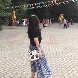 Cinderella_ˇ