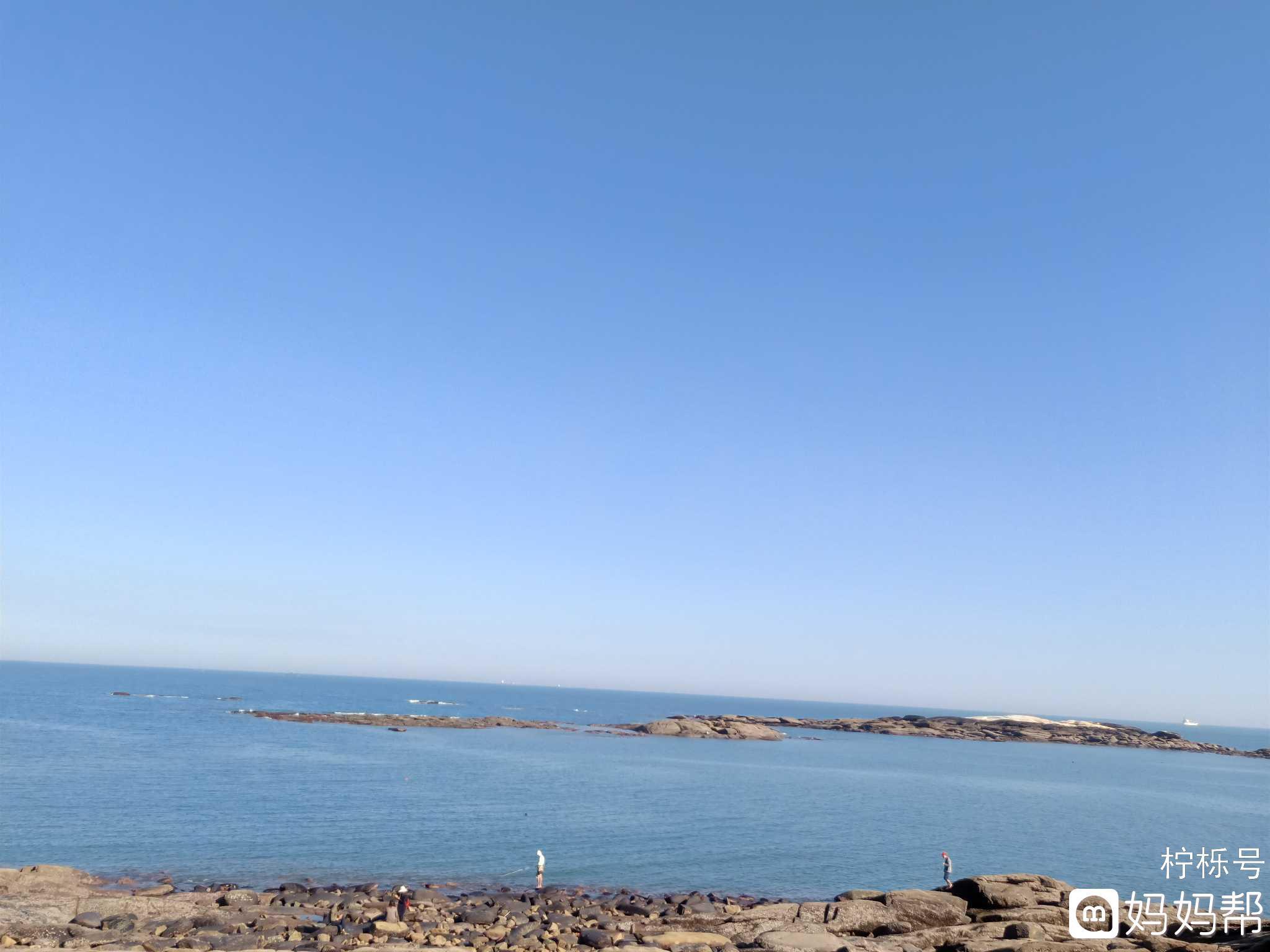 我们这的拍照圣地#位于石狮市黄金海岸
