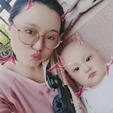 Pink萍Ntt7m