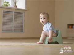 训练宝宝如厕,宝妈们可以尝试下这些方法