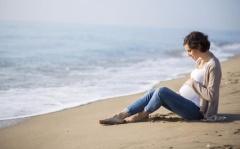孕婦腿抽筋是怎么回事?孕婦晚上睡覺小腿抽筋怎么辦?