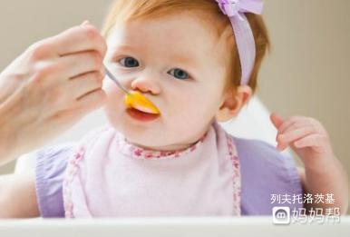 孩子小孩v孩子方法快的小儿,999疗效氨酚黄那敏感冒风寒四岁病毒性用好干咳什么药图片