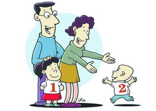 夫妻带有地中海贫血隐性基因,就不能生育健康宝宝了吗