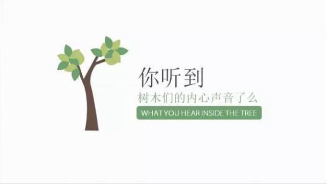 【主题环创】植树节 | 主题环创&手工制作一网打尽