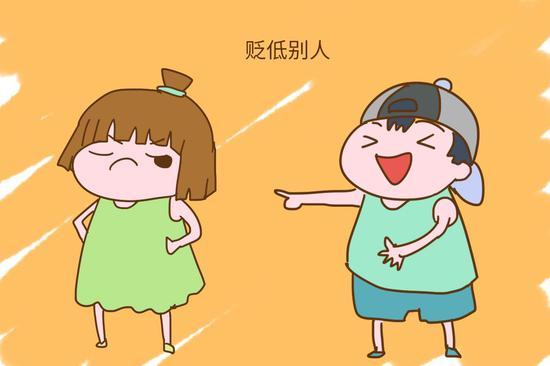 最搞笑的名字_中国搞笑名字 最搞笑的名字