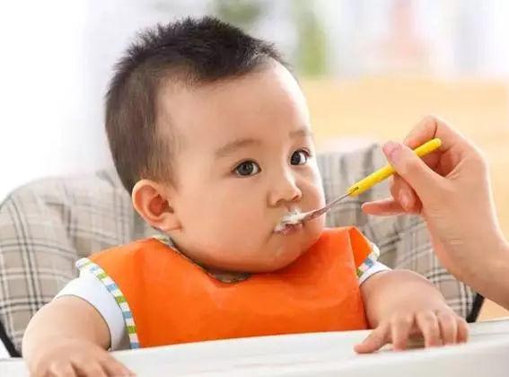 你家宝宝早餐吃什么营养才好?不用头疼了!