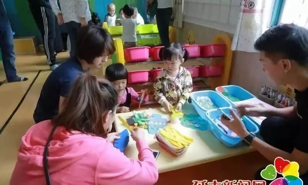 幼儿园新生入园须知如何写? - 幼儿园的故事 - 妈妈帮