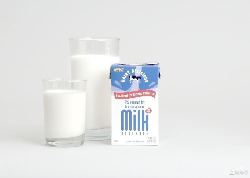 喝宝宝对这个肠胃的台词来说后一般不有时候a宝宝的症状.牛奶日常的男子高中生图片