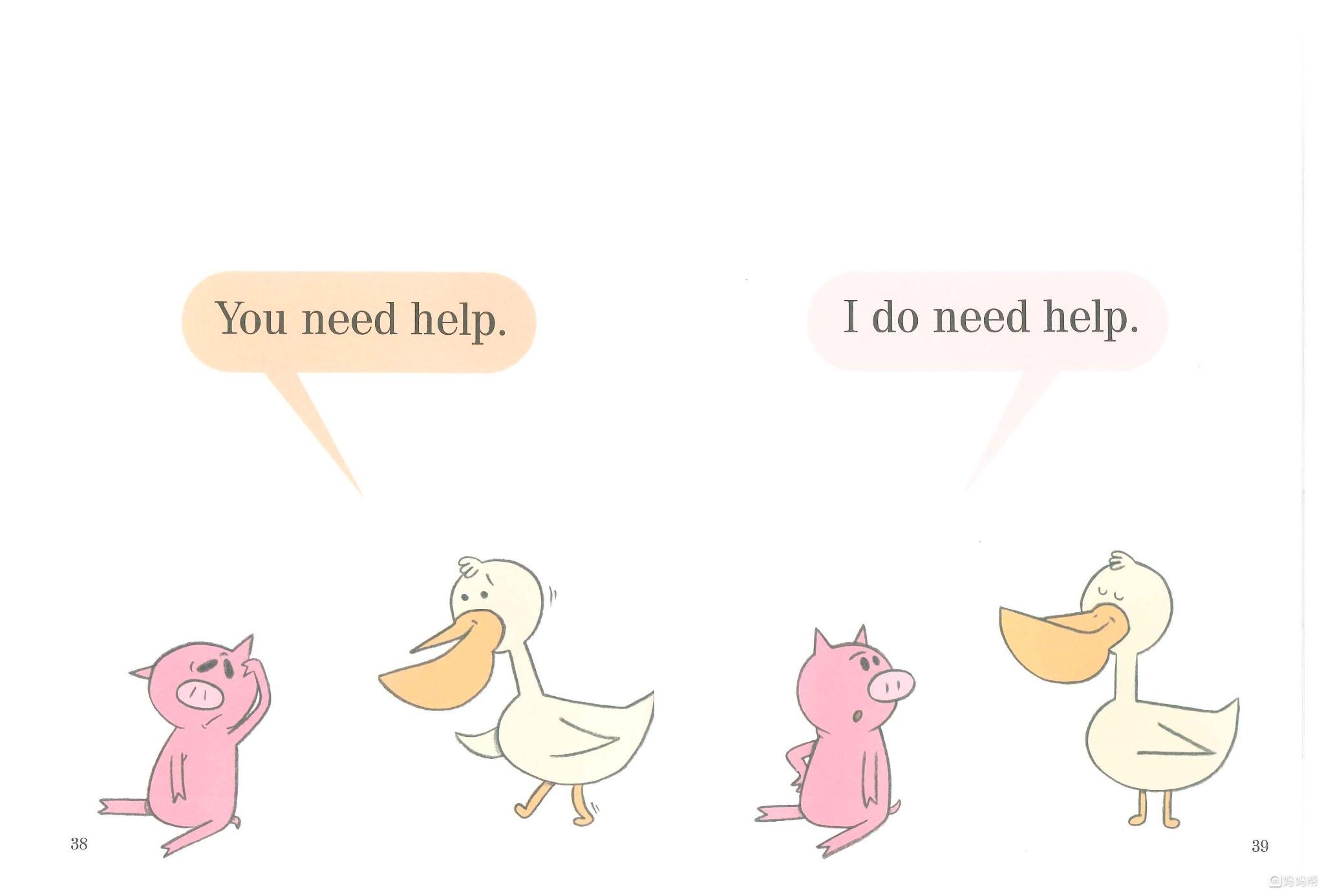 *猜你喜欢*   没有翅膀的人类和动物都很向往飞翔,所以可爱聪明的