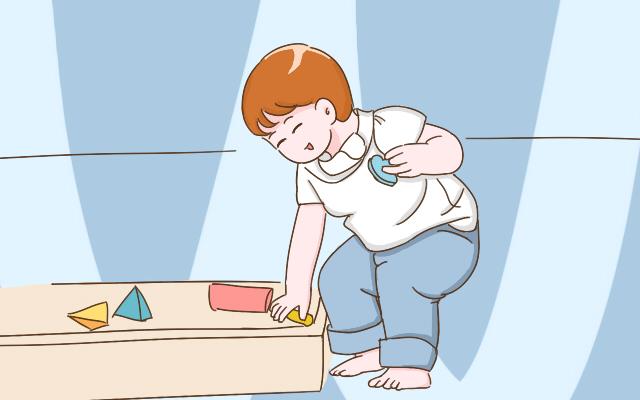 孤单小孩图片素材